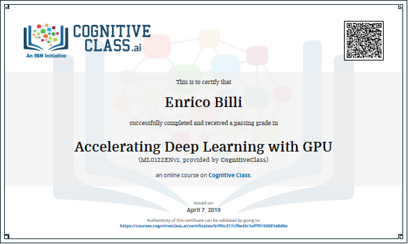 enrico-billi-accelerating-deep-learning-with-GPU