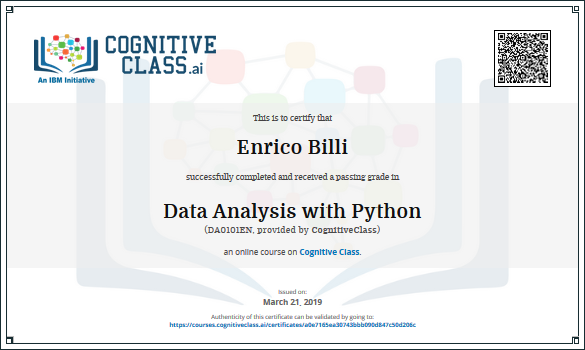enrico-billi-data-analysis-with-python-cognitive-class-ibm