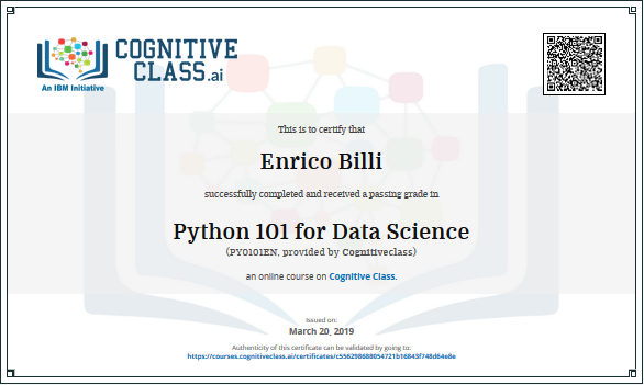 enrico-billi-python-for-data-science-cognitive-class-ibm